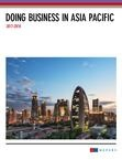 Doing Business in Asia Pacific 2017-2018.pdf