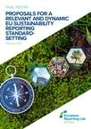 EFRAG Report - Proposals for a relevant and dynamic EU sustainability reporting standard setting - March 21.pdf