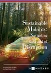 sustainable-mobility-mazars-global-automotive-study-2018.pdf